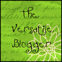 versatile blogger - wordpress
