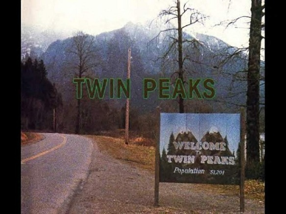A hoax spun out in the media has more plot twists than the Twin Peaks TV show.
