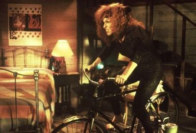 Ruthless People (2/3)