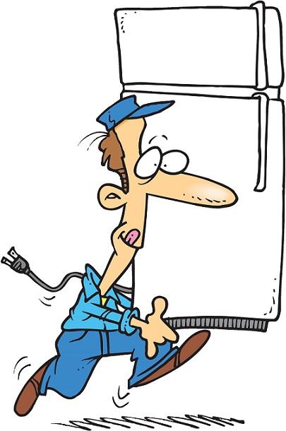 home repair clipart - photo #37