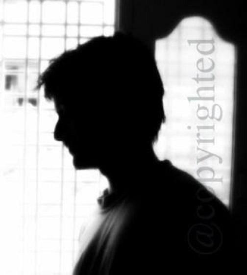 Silhouette - Arindam