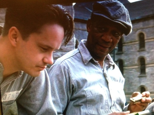 Shawshank Redemption 3 - Copy