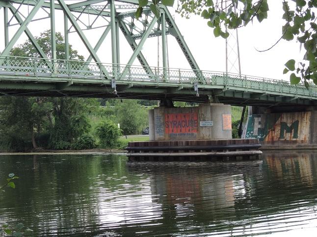 Liverpool - Onondaga Lake Park -  July 2014  (3)