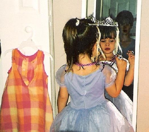 Kaitlyn's Enchanted Wardrobe 001 - Copy