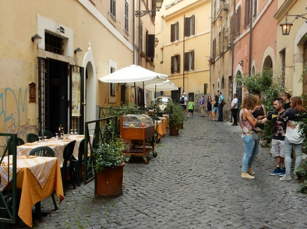Rome - family vacation - June 2015 (72)
