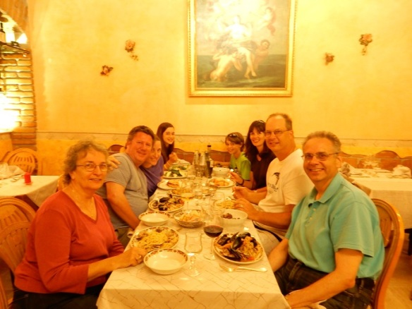 Rome - family vacation - June 2015 (88)