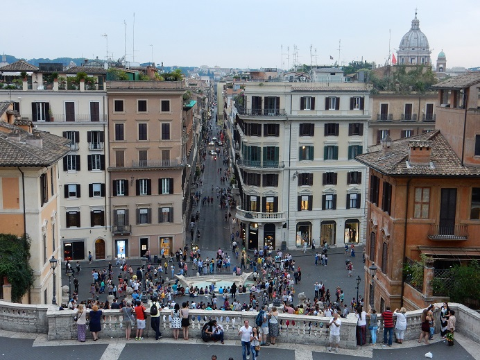 Rome - family vacation - June 2015 (216)