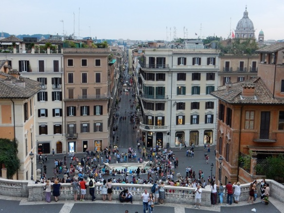Rome - family vacation - June 2015 (216)