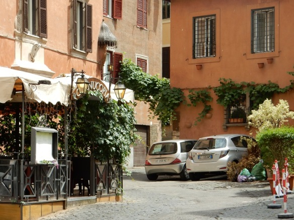 Rome - family vacation - June 2015 (276)