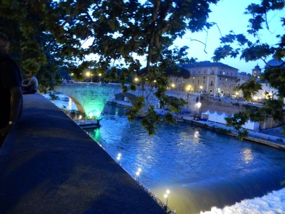 Rome - family vacation - June 2015 (311)