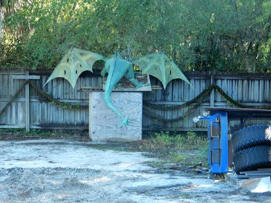 Brevard Zoo -12-12-15 (8)